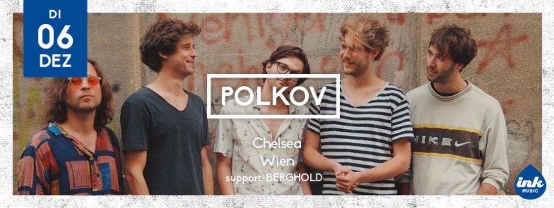 2016-12-06_polkov_chelsea