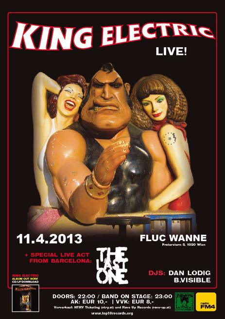 Ke_live_poster