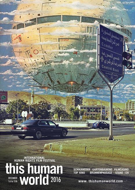 Thishumanworld-2016-sujet800px