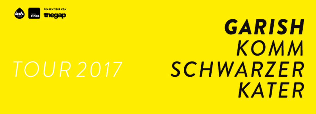 Ksk_fb_hintergrund_v_gelb