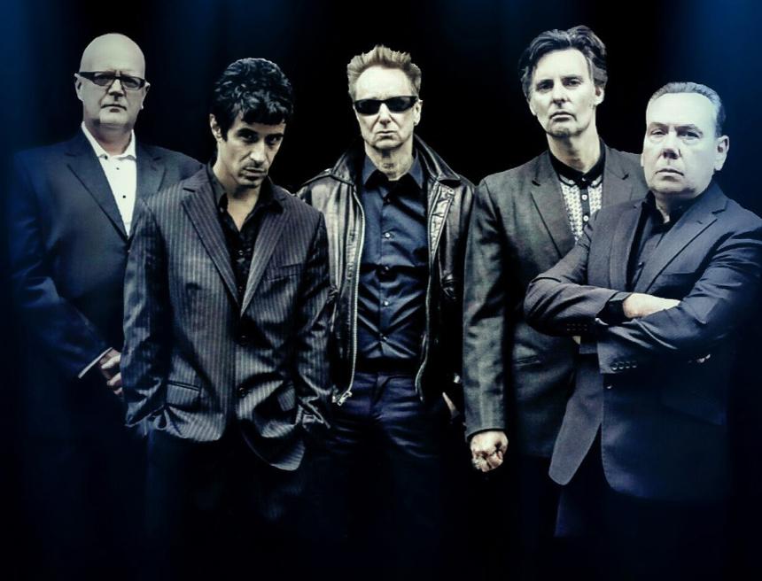 Godfathers_1000dpi