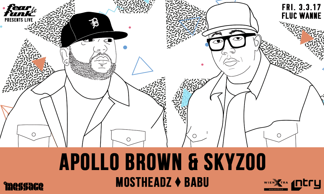 Flf-apollobrown_skyzoo-3-3-17-fluc-ntry-profile-header