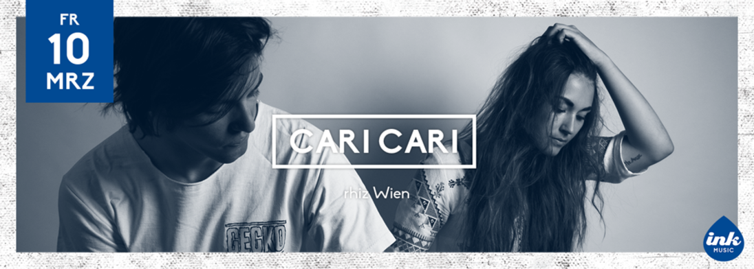 2017-03-10_caricari_web_ticket