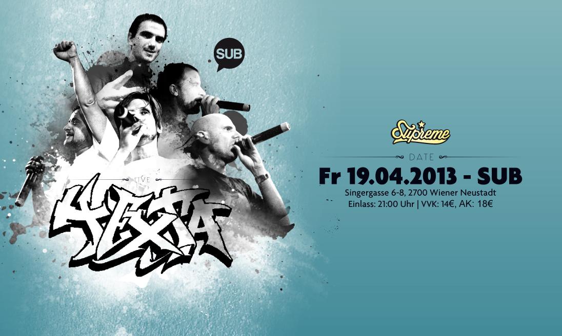 2013.04.19_-_texta_ticket-1096x656