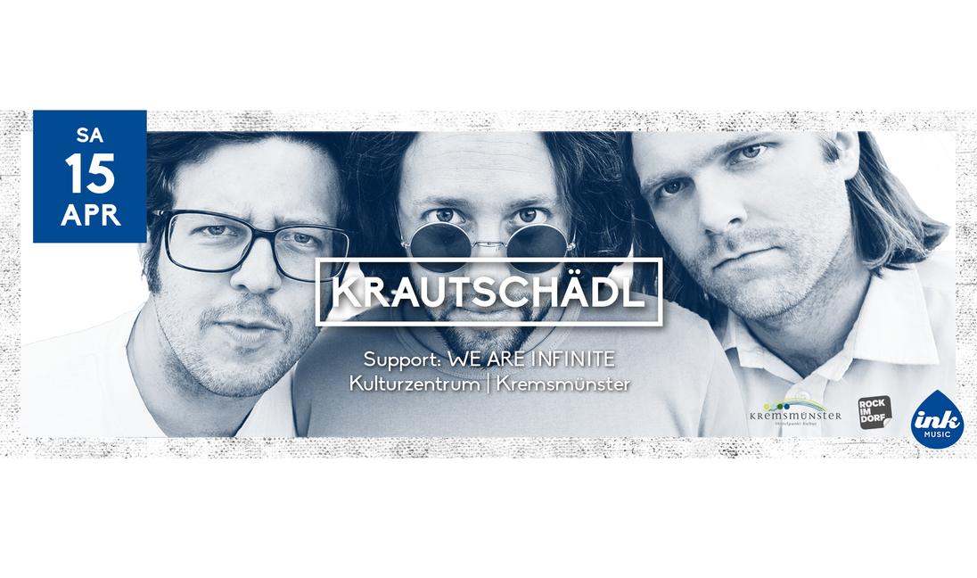 2017-04-15_krautscha%cc%88dl_fb-event_(1)