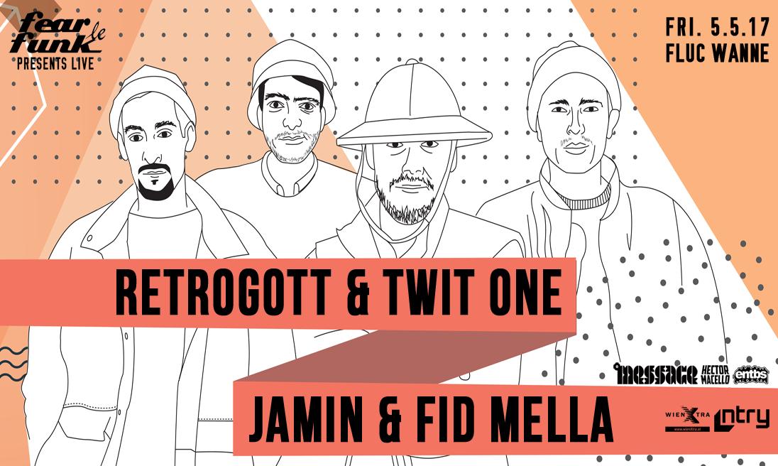 Flf-retrogott_twitone-5-5-17-fluc-facebook-event-header-ntryticketing