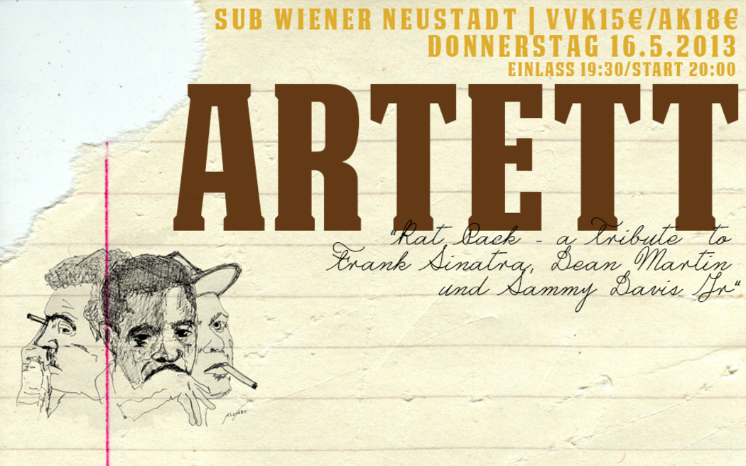 2013.05.16-artett-ticket