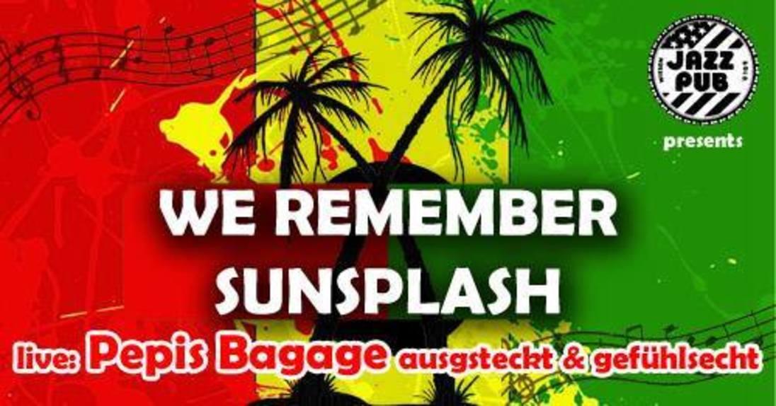 Sunsplash_remember