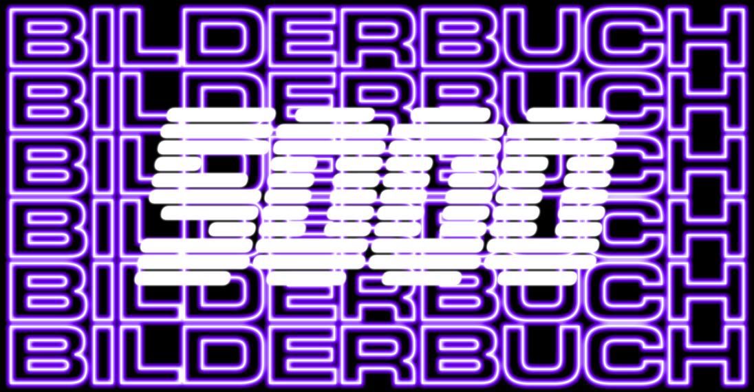 Fb_banner_5000_purple