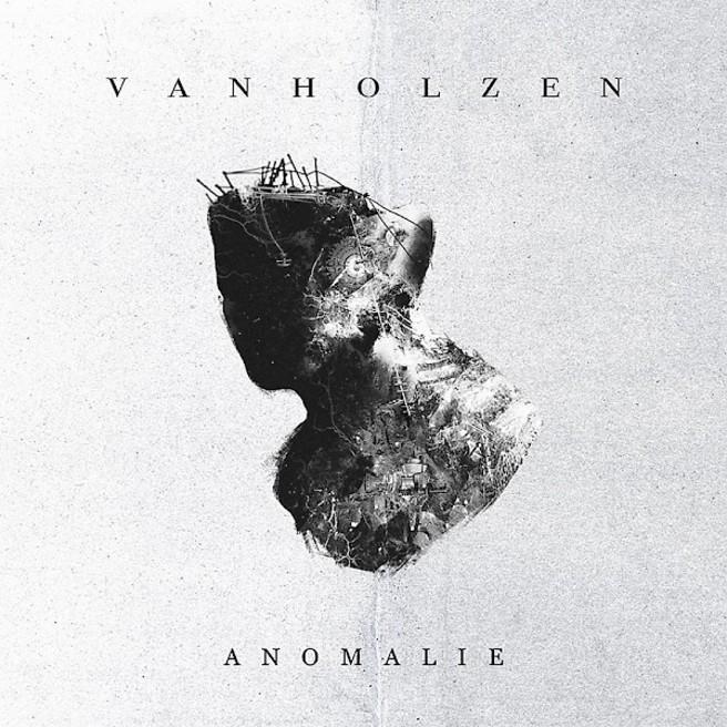 Van-holzen-anomalie-album-cover.600x0
