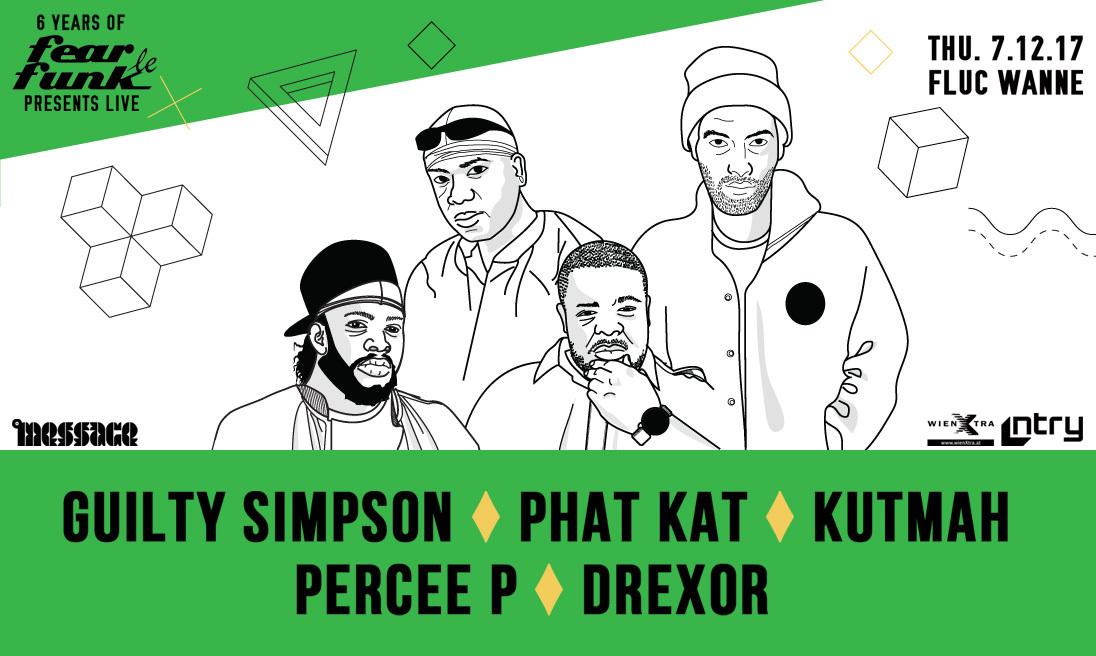 6yflf-guiltysimpson-phatkat-perceep-kutmah-7-12-17-fluc-header-event-ntry-web