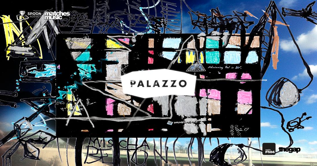 2018_02_09_palazzo-fluc_fb-header