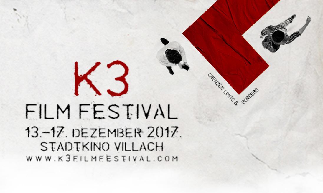 K3filmfestival_ntry_banner