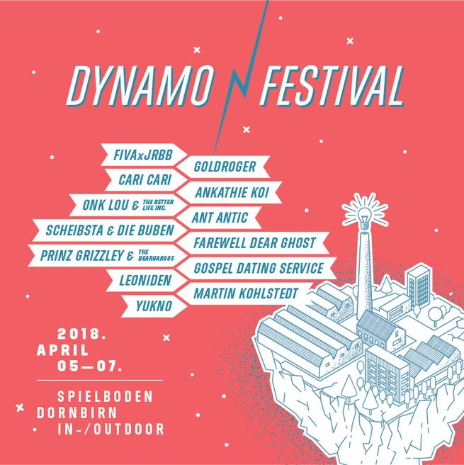 Dynamo_festival_2017_website_images_ticket_websites