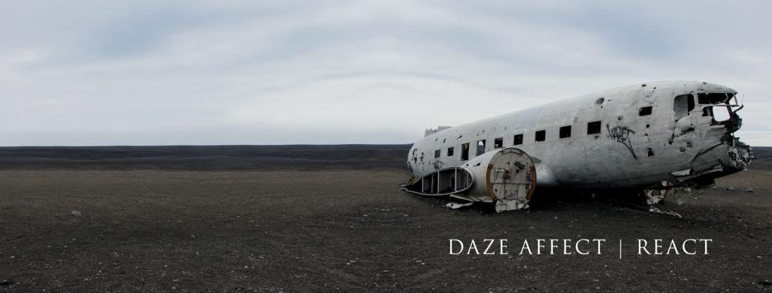 Daze_affect_title