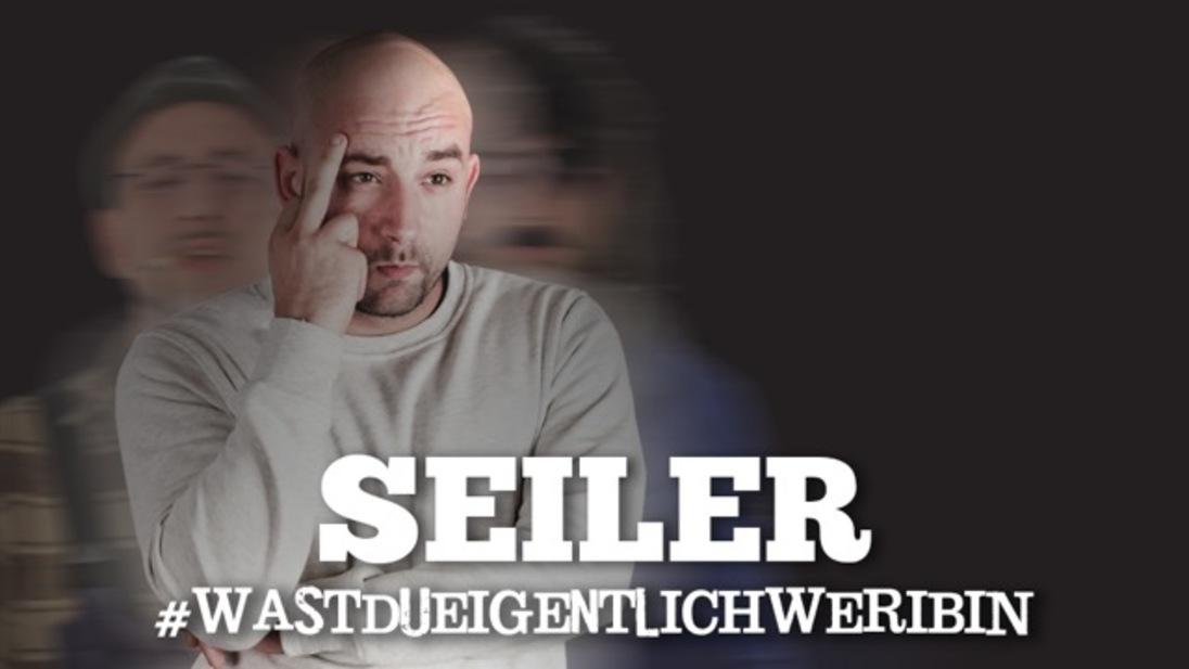Seilerfb