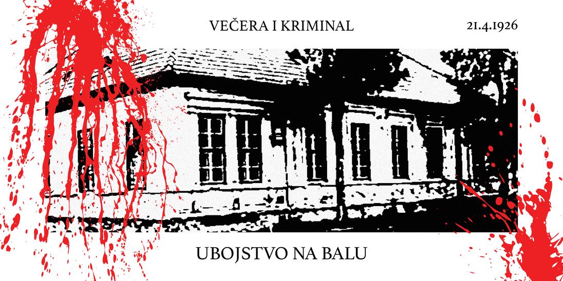 Centar_vecera_i_kriminal2