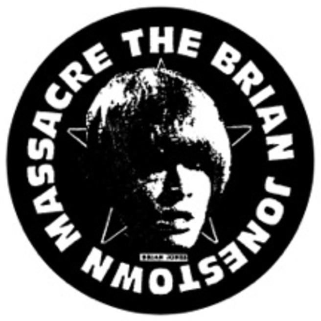 0805_thebrianjonestownmassacre_logo