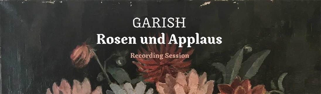 Garish_rosenundapplaus_big
