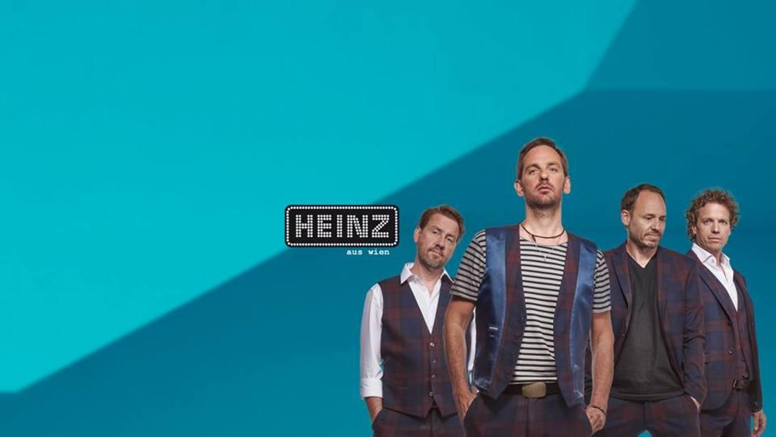 Heinz_fb