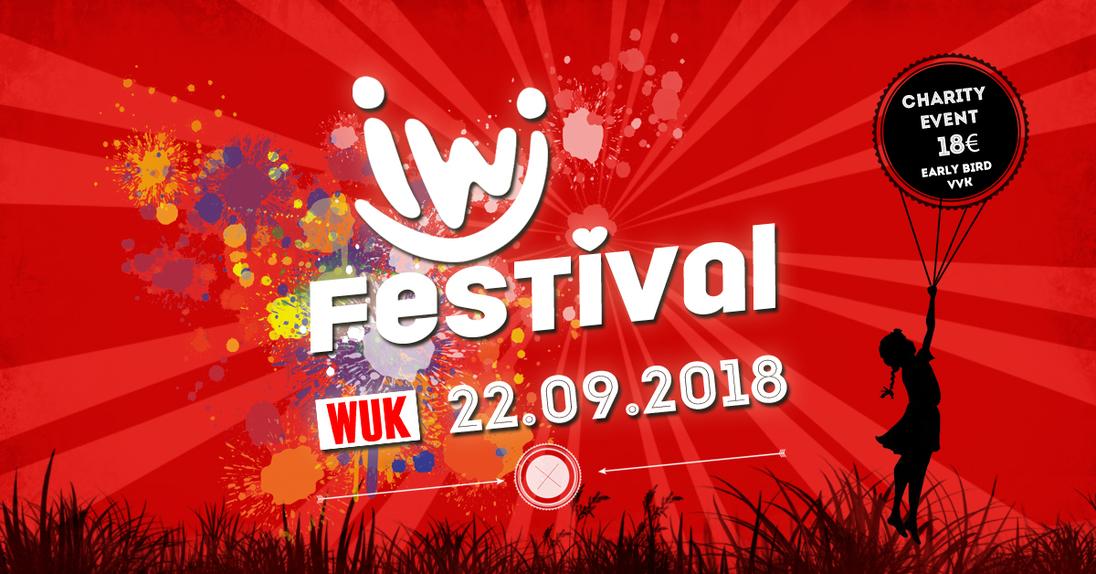 Iwi_festival_fb_banner