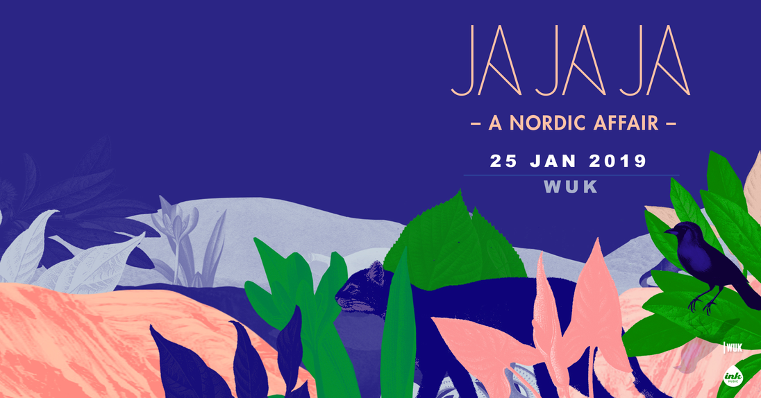 2019-01-25_jajaja_fb-event-header
