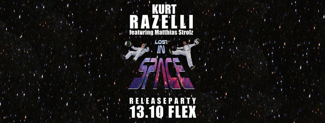 2018-10-12_razelli_lostinspace_flex_fbheader