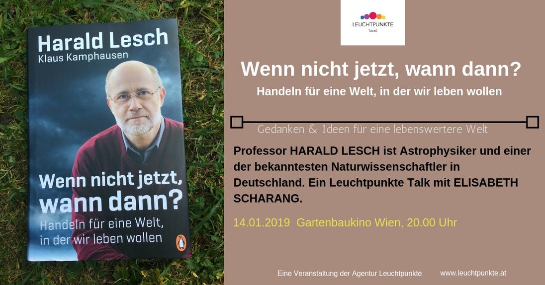 Lesch_banner