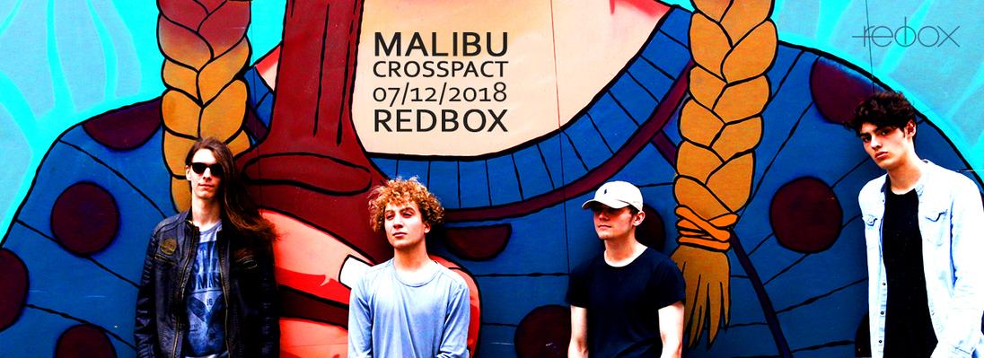 Header_malibu