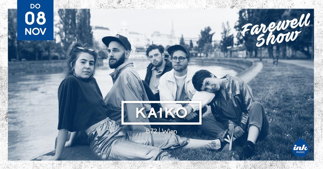 2018-11-08_kaiko_b72