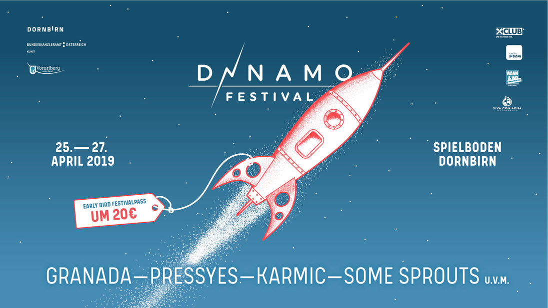 Dynamo_festival_2019_websiteimages_3