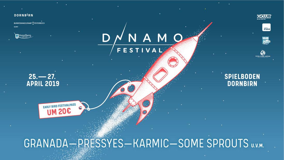 Dynamo_festival_2019_websiteimages_3