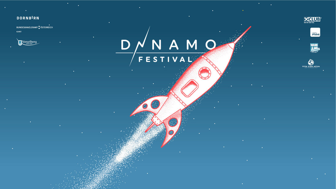 Dynamo_festival_2019_websiteimages_1