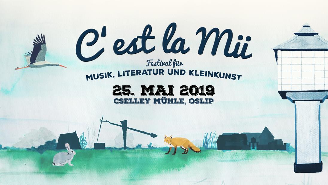 2019-05-25_clm