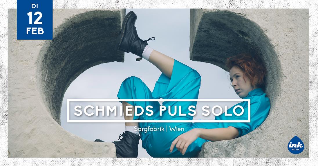 2019-02-12_schmiedspulssolo_sargfabrik