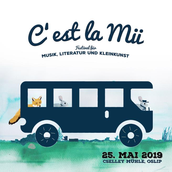 2019-05-25_clm_fb_busfahren