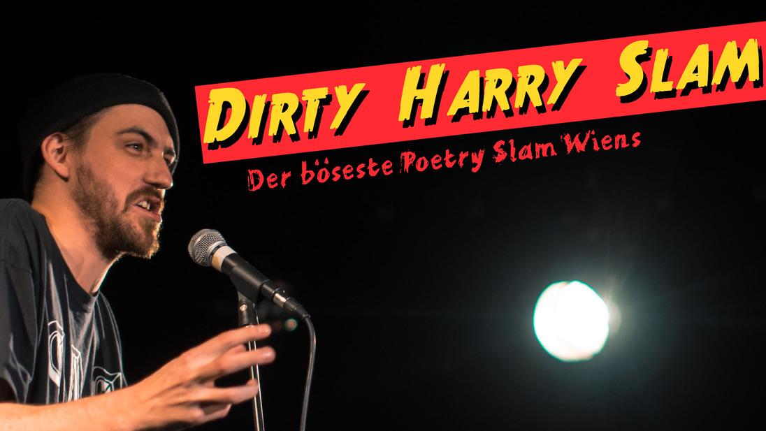Dirty_harry_banner_neu