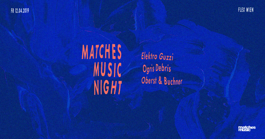 Matches-music-fbevent-banner