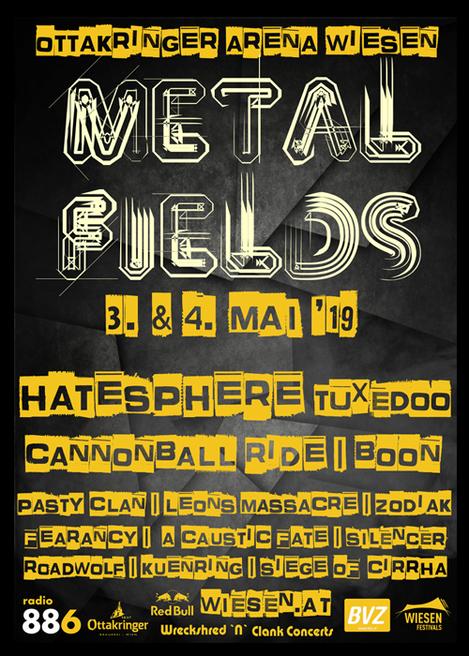 Punk in Drublic - Festivalgelnde Wiesen, 2020-05-29 | dates