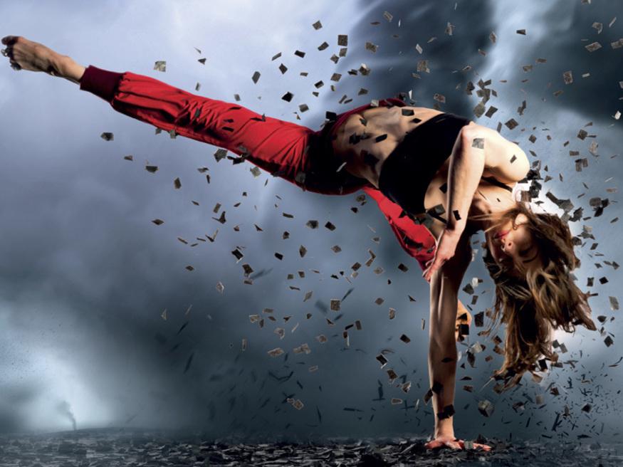 James-wilton-dance-the-storm-foto-steve-tanner