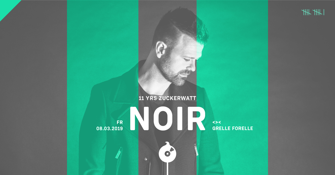 20190308_zw_noir_event