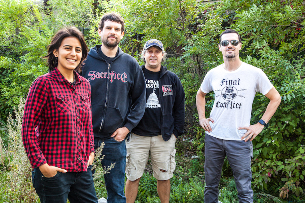 Bandpic_propagandhi1_by_greg_gallinger
