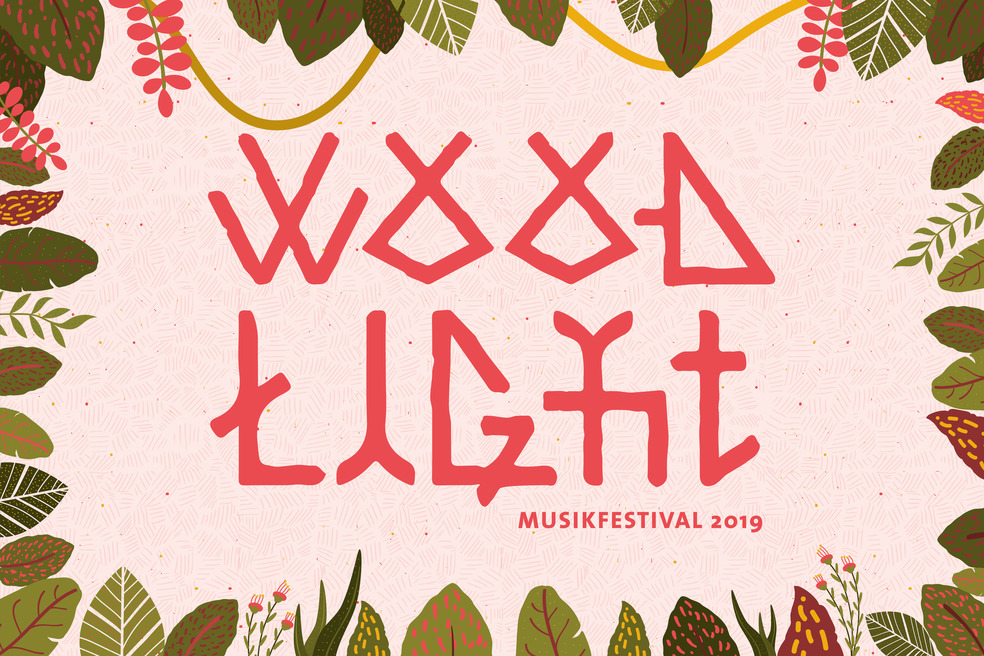 Akw_woodlight_2019_ntry