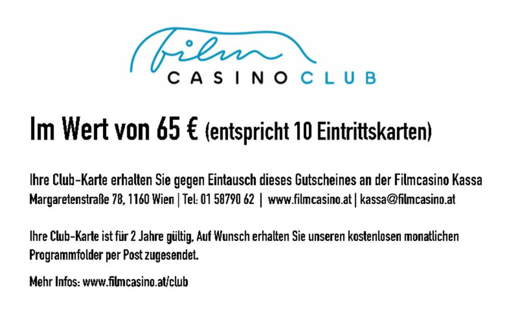 Ntry_clubkarte