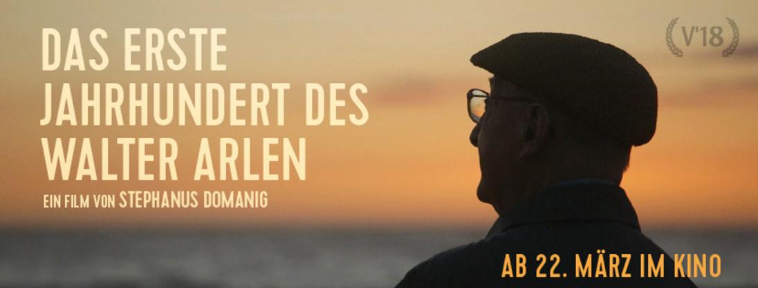 Walter_arlen_banner