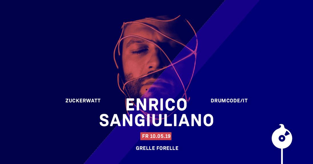 20190410_enrico_sangiuliano_event
