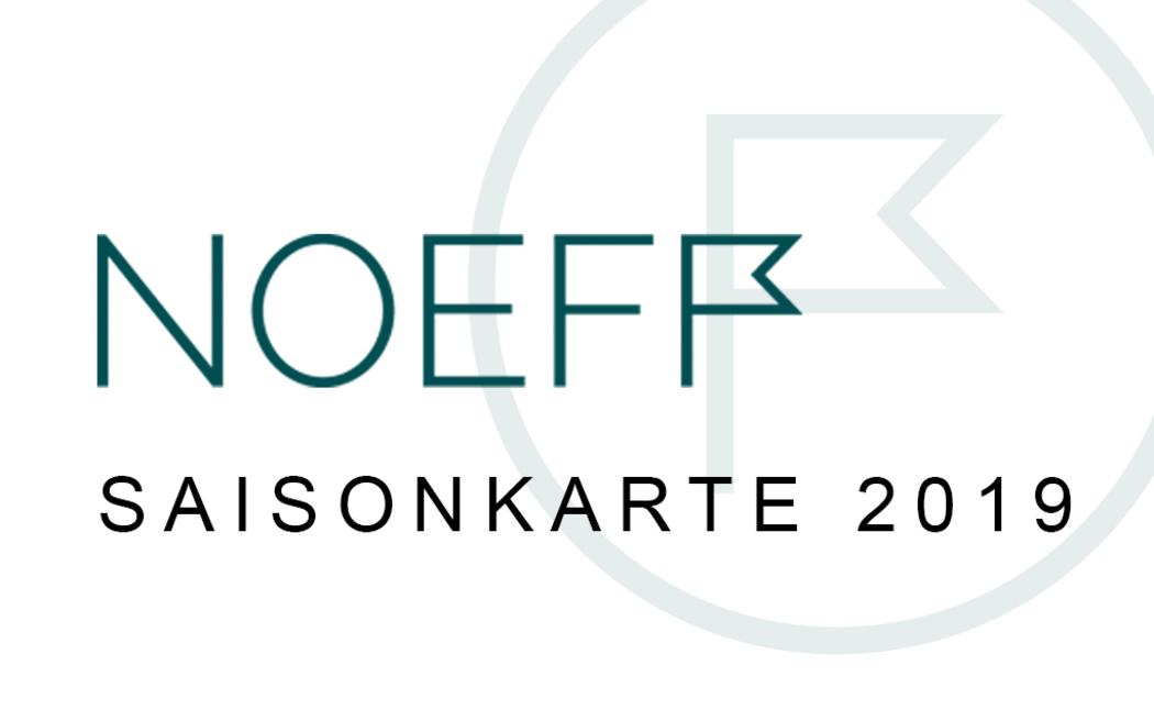 Noeff_saisonkarte_ntrybild