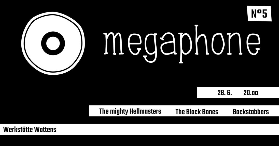 Megaphone_fbbanner_nr5