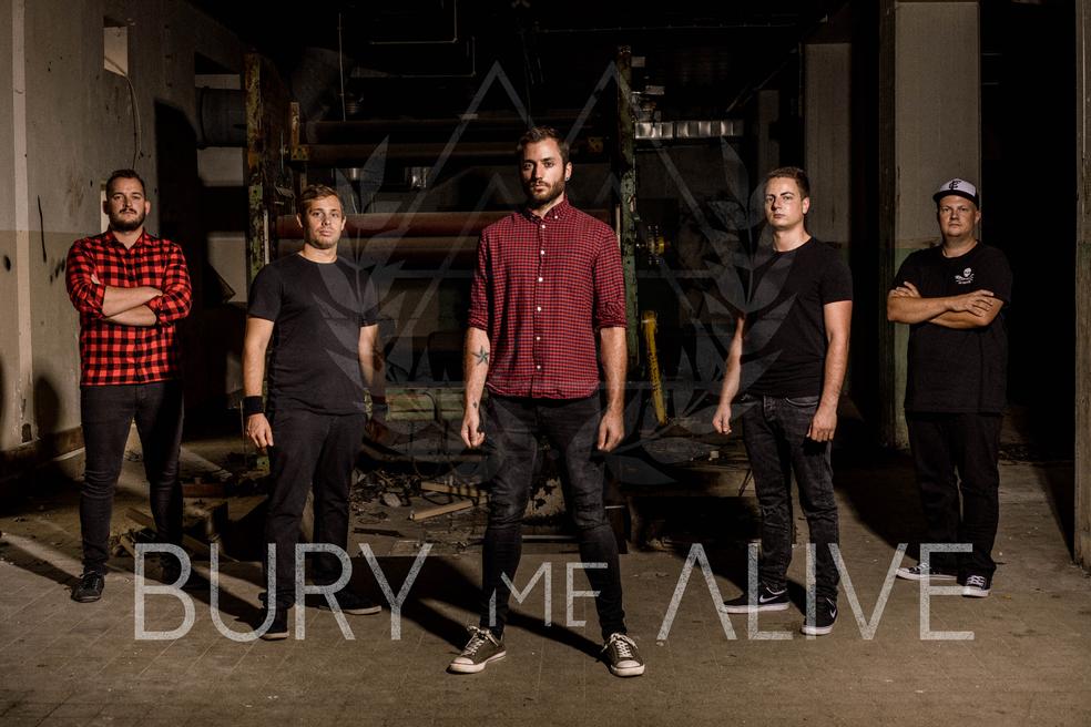Bury_me_alive_pressefoto_2
