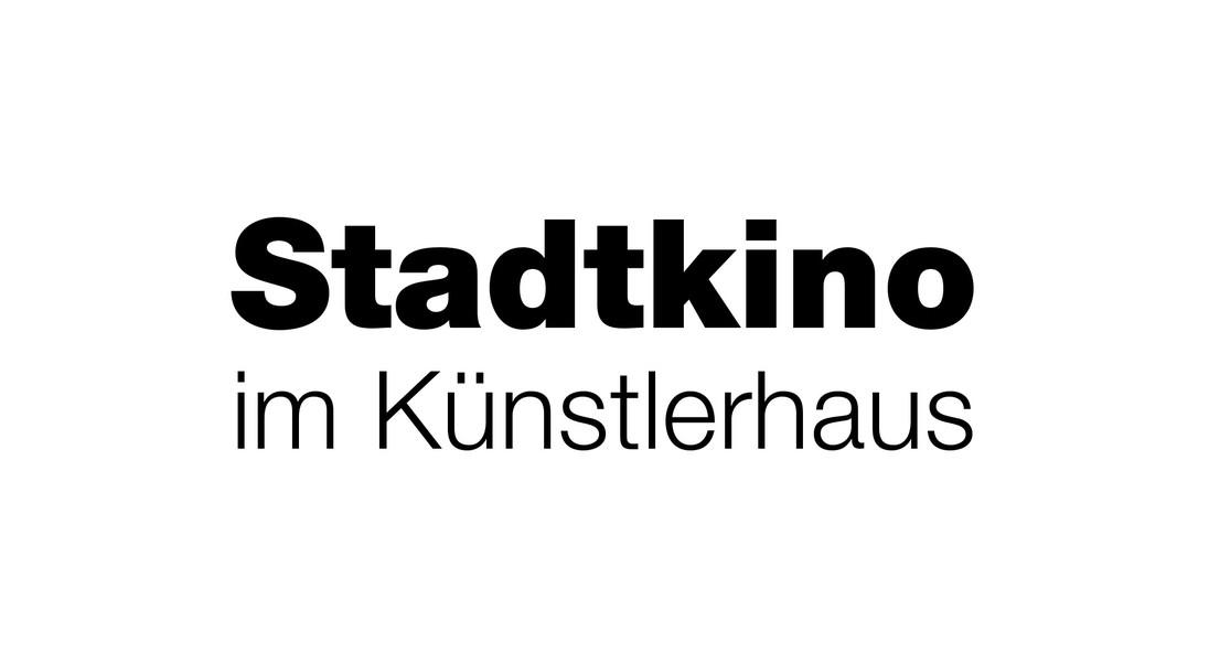 Stadtkino_im_k%c3%bcnstlerhaus